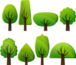 deciduous-trees-154168__340.png