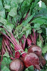 red-beets-2409610__340.jpg